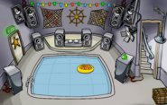Fiesta de Verano 2006 - Disco