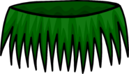 Grass Skirt clothing icon ID 212