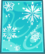 Ice Rug sprite 002