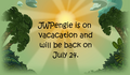 Thumbnail for version as of 17:48, July 20, 2013