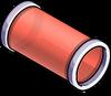 Long Puffle Tube sprite 028