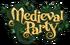 Medieval Parties logo
