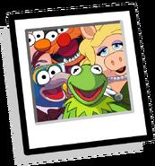 MuppetsGiraMundialIcono