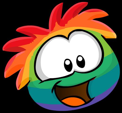 File:RainbowRainyy.png