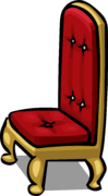 Regal Chair ID 376 sprite 002