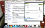 Screen shot 2012-10-23 at 9.20.09 PM