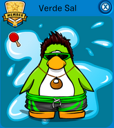Verdesal11