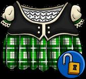 Clothing Icon 14522