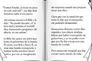 El Día de Franky Página 3