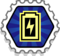 Energy 9999 stamp