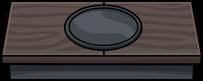 Furniture Icons 923