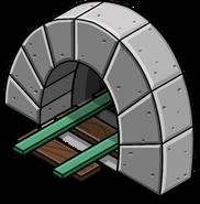 Green Line Tunnel sprite 002