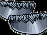 Patas de Unicornio
