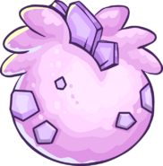 Pink-puffle-egg2