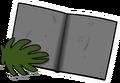 Prehistoric Catalog Icon