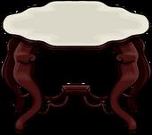Regal Table icon