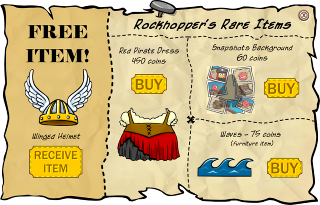 File:Rockhopper's Rare Items November 2007.png