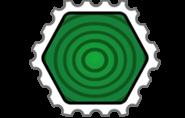 185px-Hexagon (Green)