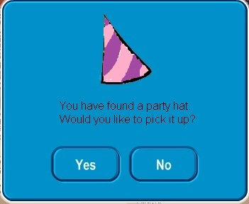 File:Beta Tester Party Hat PP.jpg