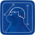 Blueprint The Shaggy Surf icon