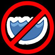 CJ Block Water