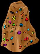 Climbing Wall sprite 001