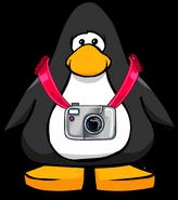 DigitalcameraPC