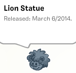 LionStatuePinSB
