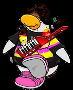 Penguin44eveCustom