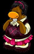Penguin Style Sept 2009 2