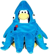 Squidzoid Toy1