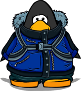BlueExpeditionJacketPC