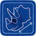 Blueprint Tricera-Top icon