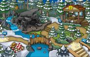 Bosque de Puffles16