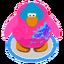 Clothing Item 4514 sprites Custom Hoodie