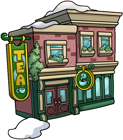 Image - Coffee Shop Muppets World Tour Exterior.png