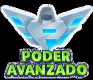 http://es.clubpenguin.wikia