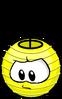 Grumpy Lantern sprite 006