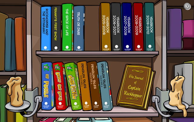 File:LibraryOct2010.PNG