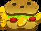 Pescadix Emoji