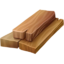 Quest item Wood Planks icon