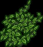 Vines sprite 002
