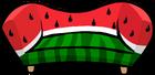 Watermelon Sofa sprite 001
