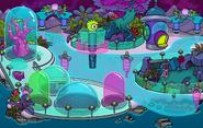 Zoo Interstelar
