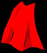 Capa Roja 3019 icono anterior