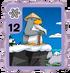 Card-Jitsu Cards full 256