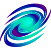 Decal Vortex icon
