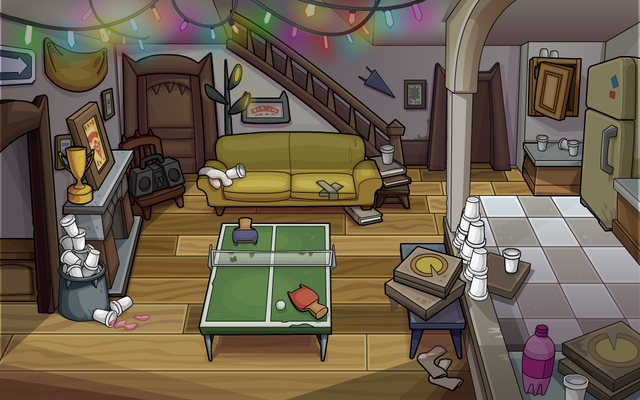 File:Jox House Interior.png