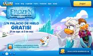 PantallaInicio-Frozen