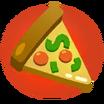 Pizzavendedor